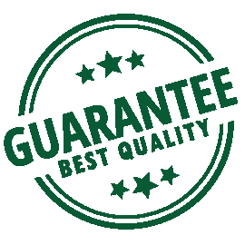 Best_in_Quality_Service