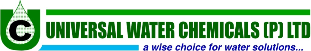 Universal_Water_Chemicals_Logo
